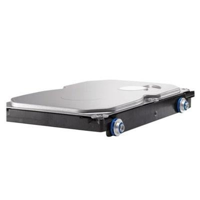 Hp Commercial Specialty Qk555at 1Tb 7200Prm Sata 6Gbps Hd