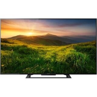 Sony KD-60X690E 60-inch 4K UHD Smart LED TV - 3840 x 2160 - 60 Hz (Refurbished)