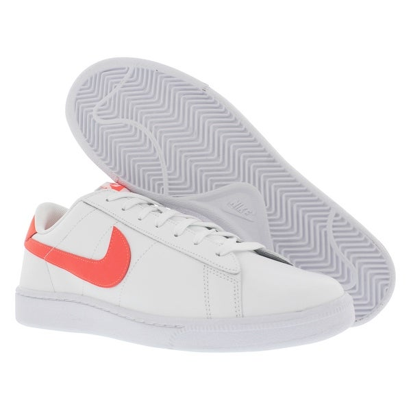Nike Tennis Classic Cs Tennis Men's Shoes - 10 d(m) us