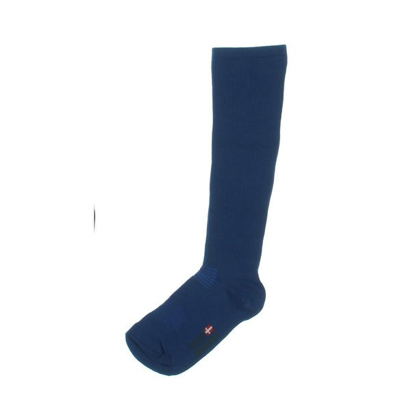Danish Endurance Mens Compression Socks Breathable Light Weight - 7-9