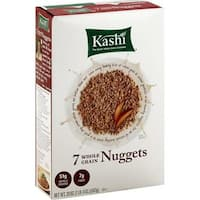 Kashi - 7 Whole Grain Nuggets ( 12 - 20 oz boxes)