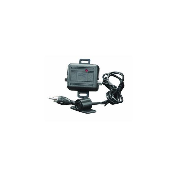 Directed Electronics DEI506TB Directed Electronics 506T I.T. Audio Sensor