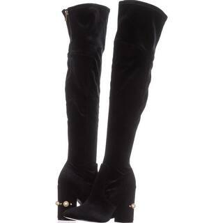 911c7c26bd5 Buy Ivanka Trump Women s Boots Online at Overstock