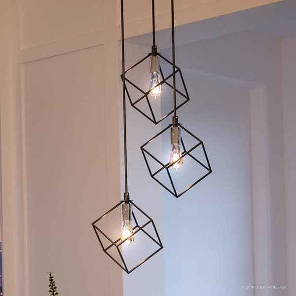 modern chandeliers for sale