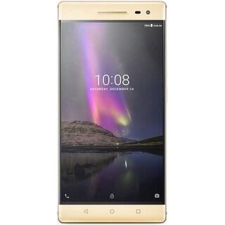 Lenovo Phab 2 Pro Smartphone (ZA1H0002US) 6.4 QHD 4GB 64GB 6.0.1 Andriod