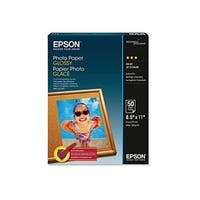 Epson - Open Printers And Ink - S041649