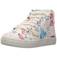 ad05d9935b05 Shop Nike Sunray Adjust 4 Toddler Girls  Sandals Black Rush Pink 10C ...