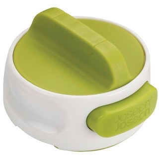 Joseph Joseph 20005 Compact Can Opener, Green