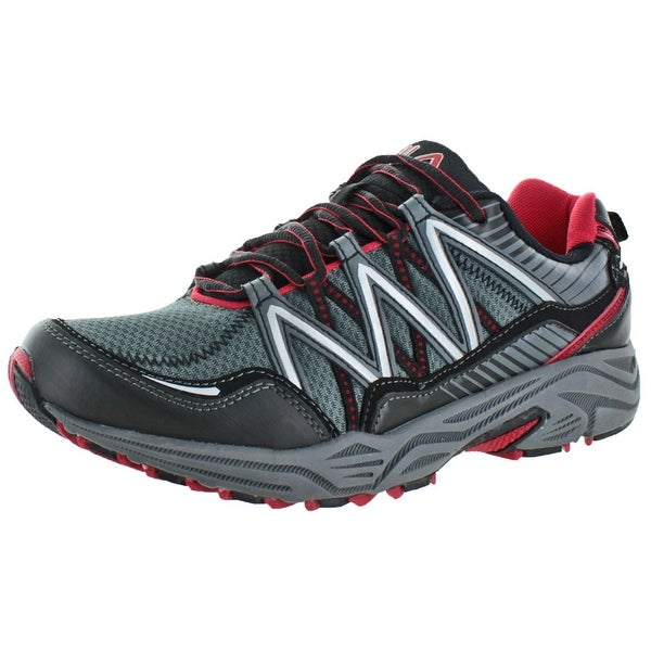 Fila Headway 6 Men's Trail Hiking Shoes Sneakers