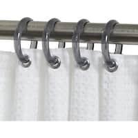 Zenith Chr Shower Curtain Ring
