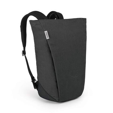 Osprey Unisex Arcane Large Top Zip Backpack, Adult - OS