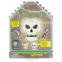 Terraria Deluxe Action Figure Pack Skeletron - multi