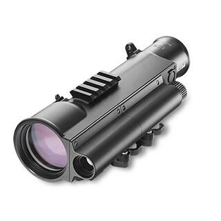 Steiner Binoculars SG-8790 Intelligent Combat Sight