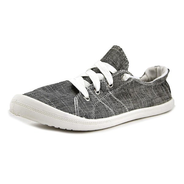 Not Rated Rae Women Canvas Fashion Sneakers