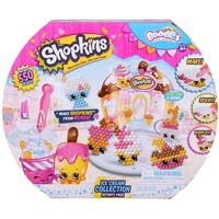 Beados Shopkins S3 Activity Pack: Ice Cream - multi