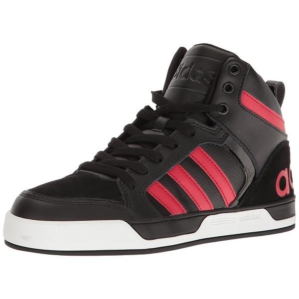 Shop adidas NEO Men's Raleigh 9tis Mid