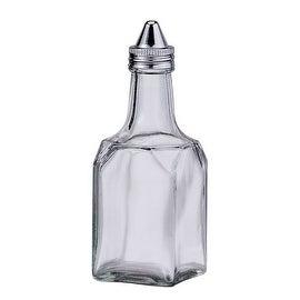 HIC 7003 Vinegar Cruet Bottle