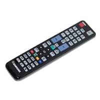 OEM Samsung Remote Control: LN32C450E1HXZA, LN32C459, LN32C459E1G, LN32C459E1GXZA, LN32C459E1H, LN32C459E1HXZA