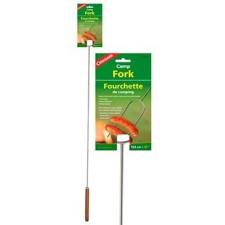 Coghlans 9195 coghlans 9195 camp fork