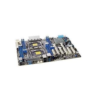 Asus - Motherboards - Z10pa-D8(Asmb8-Ikvm)