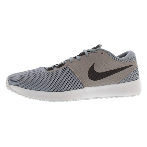 Nike Zoom Speed Trainer 2 Cross Training Men's Shoes
