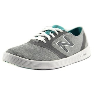 New Balance WL628 Women  Round Toe Synthetic  Sneakers