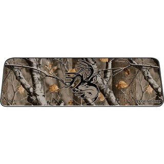 Legendary Whitetails Big Game Full Camo Window Tint - One size