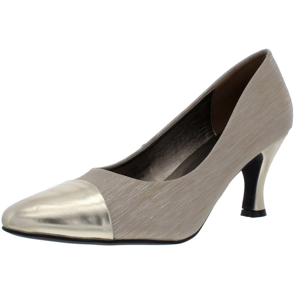 Wide Bellini Women's Shoes | Find Great