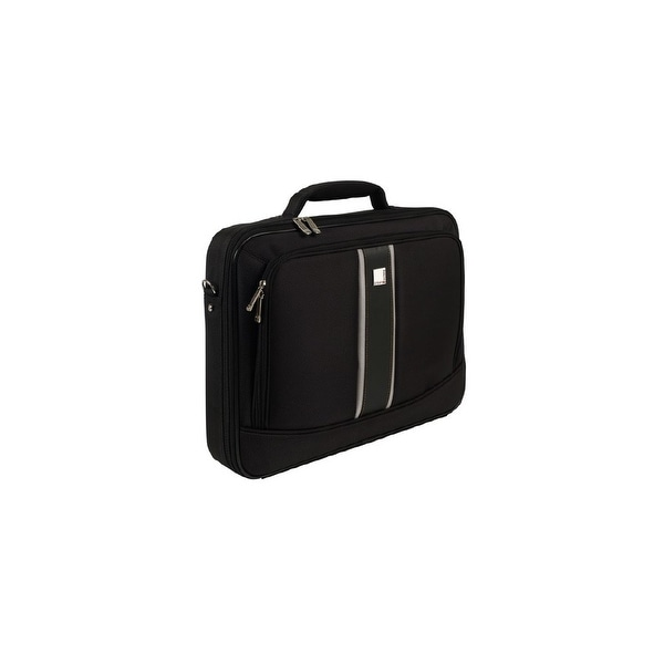 Urban Factory MIS08UF Urban Factory MIssion MIS08UF Carrying Case for 18 Inch Notebook