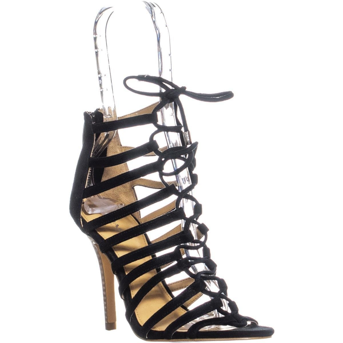 a23c189616c Buy Coach Women s Heels Online at Overstock