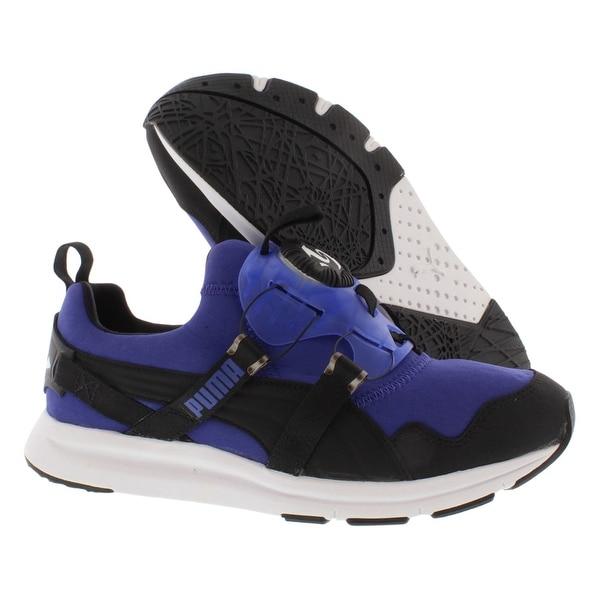 Puma Disc Chrome Women's Shoes Size - 6 b(m) us