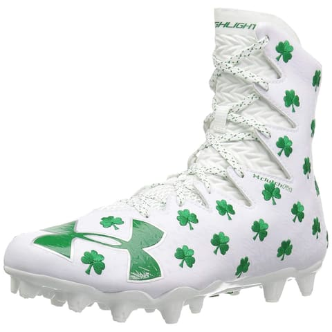 f512275aeb91 Buy Under Armour Men's Athletic Shoes Online at Overstock | Our Best ...