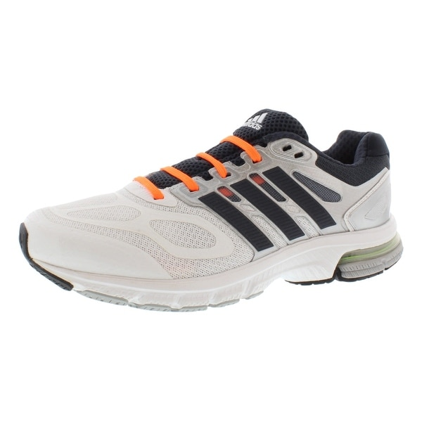 various colors 2fc00 78db9 Adidas Supernova Sequence 6 Running Women  x27 s Shoes - 8 b(m