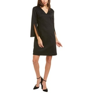 Link to Trina Turk Bouquet Shift Dress Similar Items in Dresses