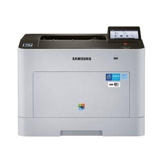 Samsung ProXpress SL-C2620DW Color Printer