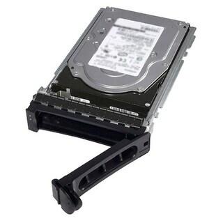 Dell SSD 480 GB SATA Solid State Drive
