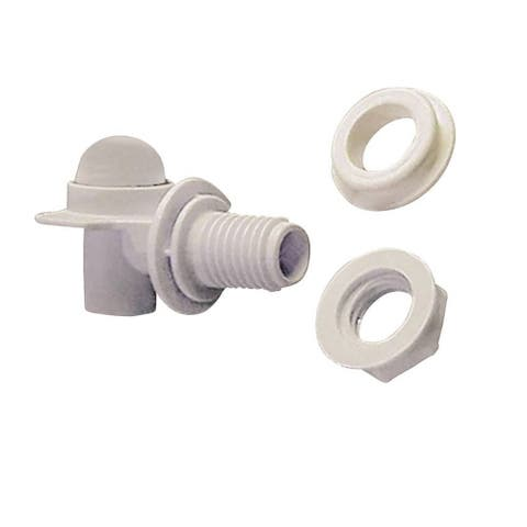 Rubbermaid 2B8725WHT Water Cooler Spigots With Extension