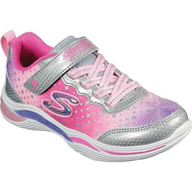 Buy Sneakers Online at Overstock | Our Best Girls' Shoes Deals