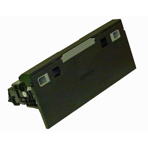 OEM Epson Duplex / Duplexer Assembly For: XP-960 - N/A