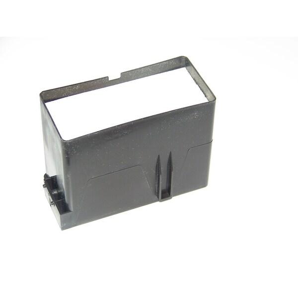 Epson Maintenance Kit Ink Toner Waste Assembly Shipped With WF-7015 WF-7018