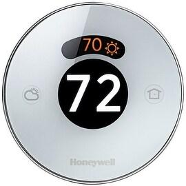 Honeywell RCH9310WF5003/W Wi-Fi Digital Programmable Thermostat