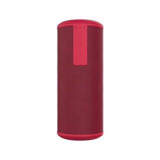 Ryght JUGGO Outdoor Bluetooth Speaker (Splashproof, Dustproof, Shockproof)