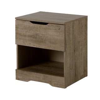 Link to South Shore Holland Night Stand Similar Items in Bedroom Furniture