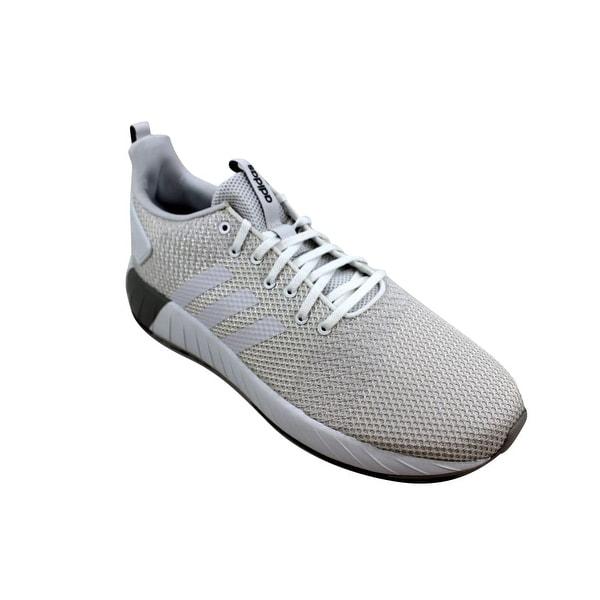 Adidas Questar BYD White