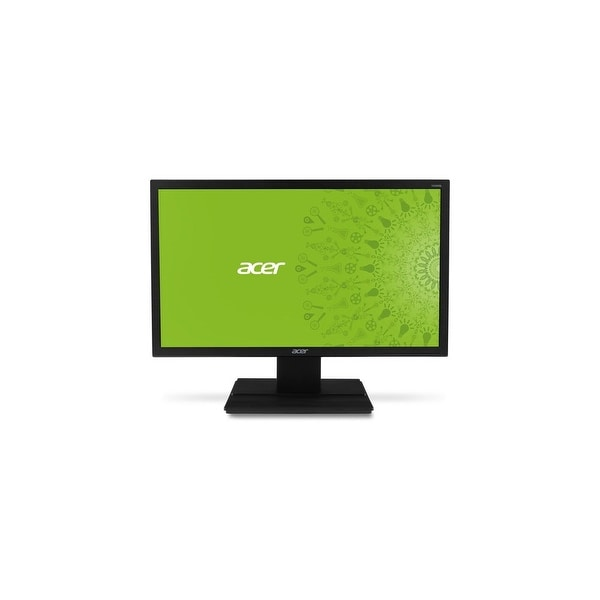 Acer V226HQLABMD LED Monitor