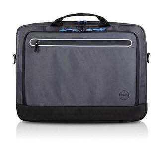 """Dell Consumer Xfjpm Dell Urban Briefcase 15.6"""""""