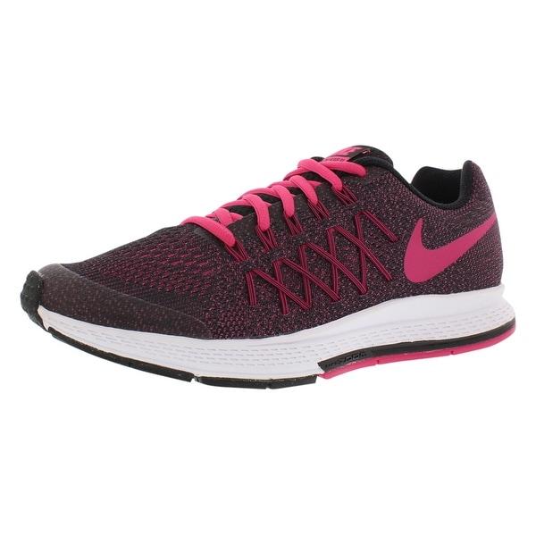 cheap for discount eef0c fa8d9 Nike Zoom Pegasus 32 Gradeschool Kid  x27 s Shoes