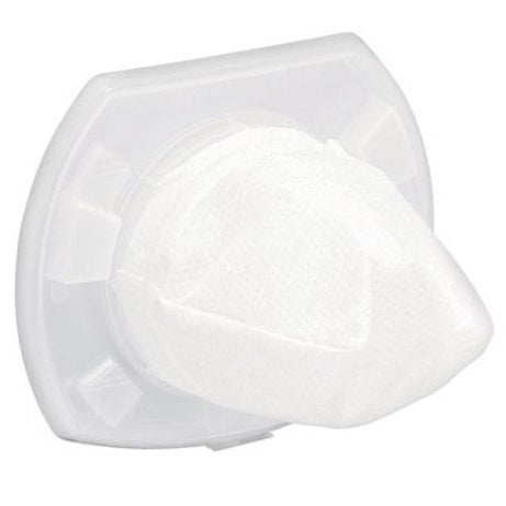 Black & Decker VF110 Dustbuster Filter
