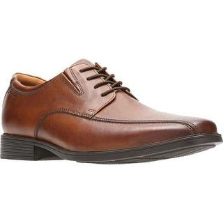 37ae133575f6 Clarks Shoes
