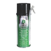Pond Boss - Waterfall Sealant 12 Ounce - CWFS